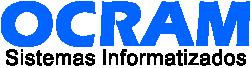 Ocram Sistemas Informatizados